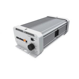 DE Remote Ballast 1000W 120/240v