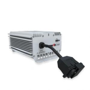 CMH315 Remote Ballast 120/240v