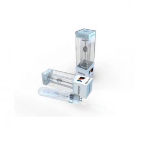 Ceramic Metal Halide Lamp 1000W-4K (4200)
