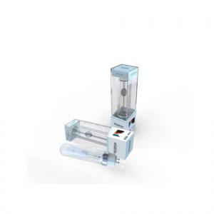 Ceramic Metal Halide Lamp 1000W-3K (3100)