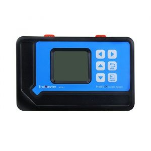 Hydro-X Controller w/ 3-in-1 Sensor