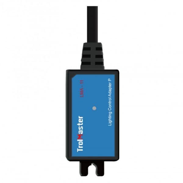 Hydro-X Lighting Control Adapter D