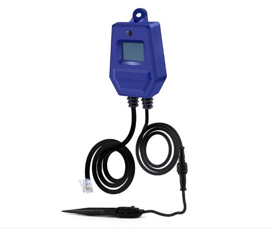 Aqua-X Water Detector + Touch Spot
