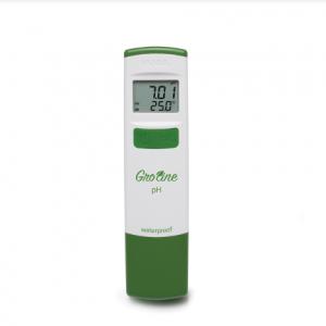 GroLine Waterproof pH/Temp