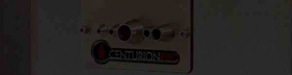 CenturionPro Buckers - HP1 Single High Performance Bucker