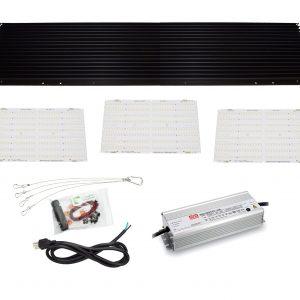320W XL QB V2 R SPEC LED KIT