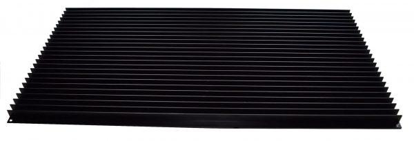 600W QB288 V2 R SPEC LED KIT