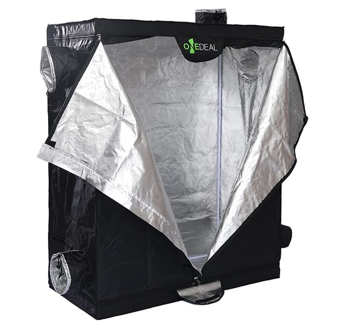 OneDeal Grow Tent 2'x4′