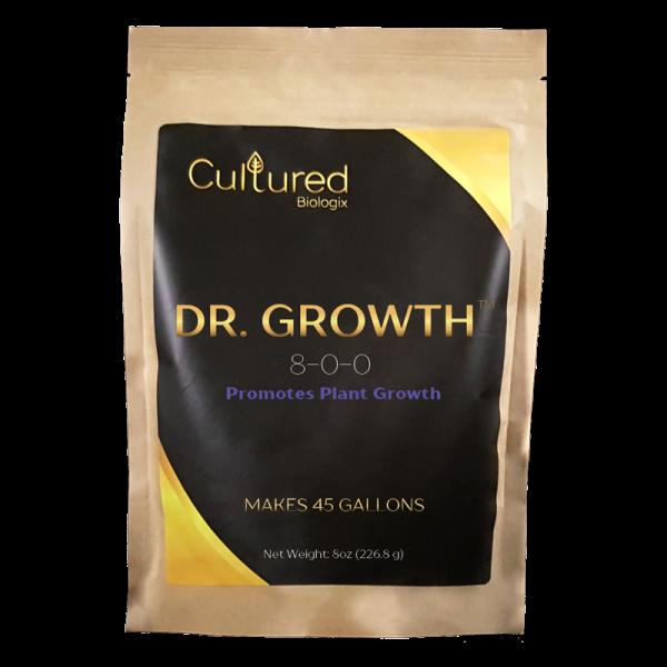 Dr. Growth 2.2 lbs
