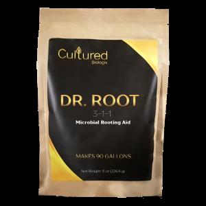 Dr. Root 4 gal