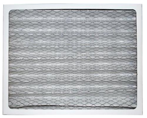 Quest Replacement Filter for 110 and 150 (12/Cs)