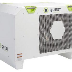 Quest 506 Commercial Dehumidifier - 506 Pint