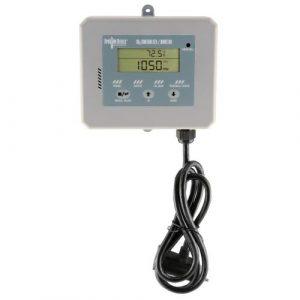 Titan Controls Spartan Series CO2 Controller / Monitor