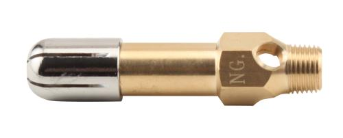 Titan Controls Ares Series NG Replacement Burner
