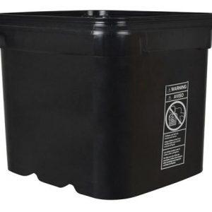 EZ Stor Container/Bucket 8 Gallon