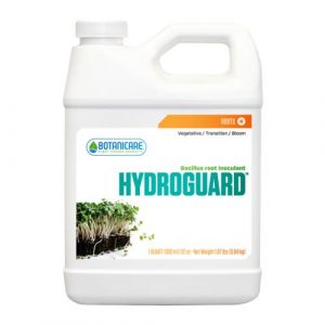 Botanicare Hydroguard Quart (12/Cs)