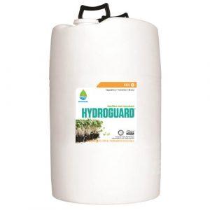 Botanicare Hydroguard 15 Gallon