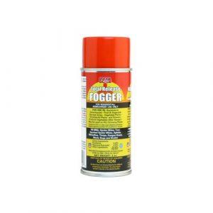 Doktor Doom Fogger 3 oz (12/Cs)