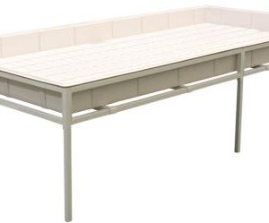 Fast Fit Tray Stand 4 ft x 8 ft
