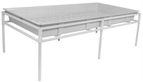 Fast Fit Tray Stand 3 ft x 6 ft