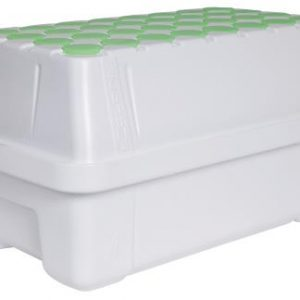 Ez-Clone 32 Low Pro System - White