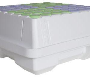 EZ Clone 64 Low Pro System White