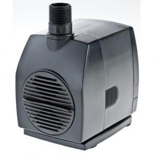 EZ-Clone Water Pump 1125 (925 GPH)