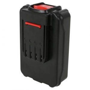 Rainmaker 18 Volt Lithium Ion Battery (12/Cs)