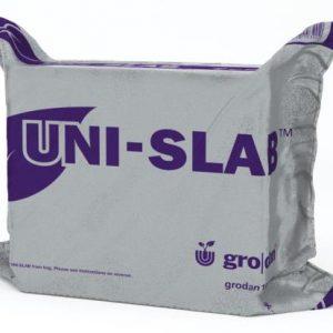 Grodan Uni-Slab 9.5 in x 8 in x 4 in (16/Cs)