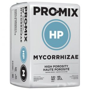 Premier Pro-Mix HP Mycorrhizae 3.8 cu ft (30/Plt)