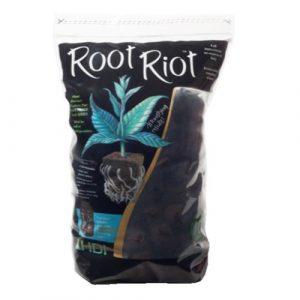 Root Riot Replacement Cubes - 100 Cubes (12/Cs)