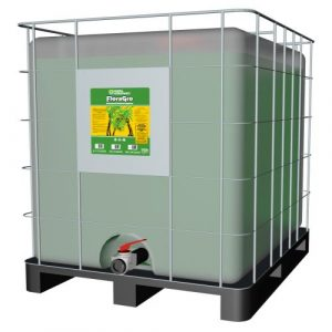 GH Flora Gro 275 Gallon Tote (1/Plt)