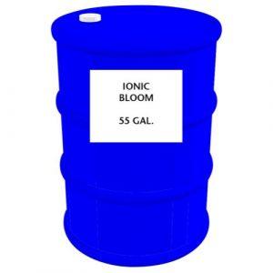 Hydrodynamics Ionic Bloom 55 Gallon