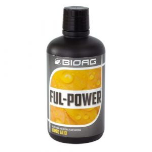BioAg Ful-Power Quart (12/Cs)