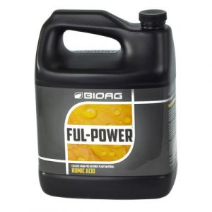 BioAg Ful-Power Gallon (4/Cs)