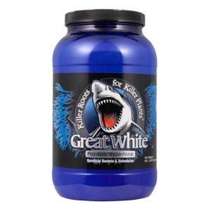 Plant Success Great White Mycorrhizae 5 lb