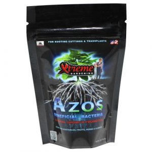 Xtreme Gardening Azos 2 oz (12/Cs)