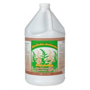 Grow More Mendocino Avalanche Gallon (4/Cs)