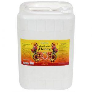 Grow More Mendocino Honey 6 Gallon (1/Cs)