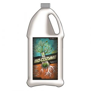 Grow More BioCozyme Gallon (4/Cs)