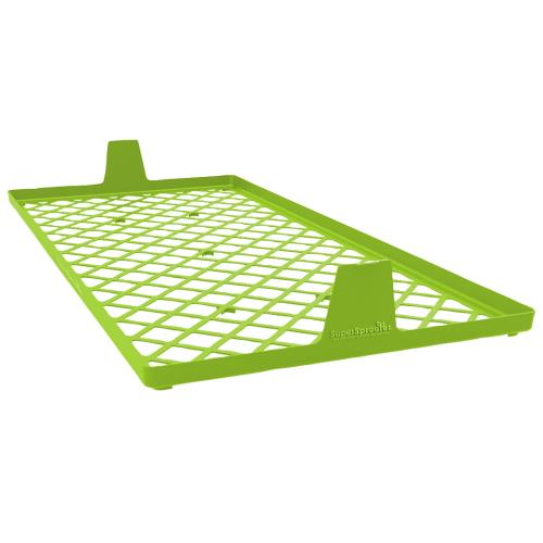 Super Sprouter AirMax Tray Insert (50/Cs)