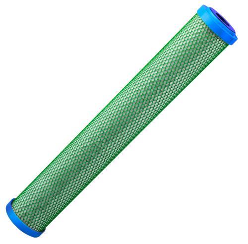 Hydro-Logic Merlin GP Green Carbon Filter