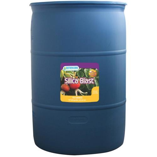 Botanicare Silica Blast 55 Gallon