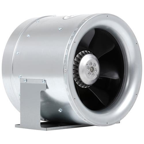 Can-Fan Max Fan 10 in 1019 CFM