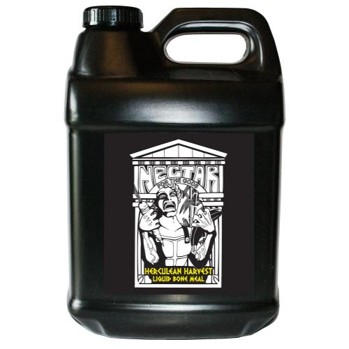 Herculean Harvest 2.5 Gallon (2/Cs)