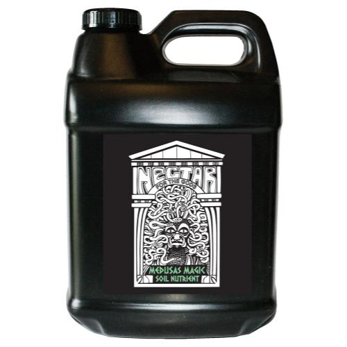 Medusa's Magic 2.5 Gallon (2/Cs)