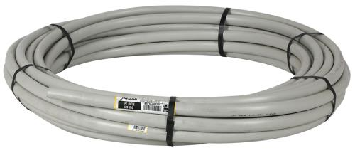 Netafim UV Polyethylene Tubing 3/4 in (.82 in ID x .94 in OD) - 100 ft (1/Cs) [14W082094-01]