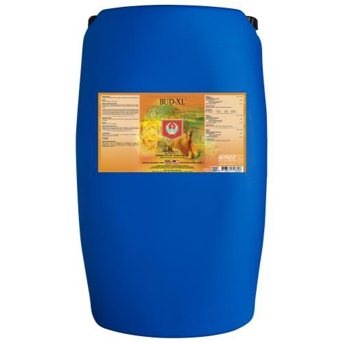 House and Garden Bud XL 60 Liter (1/Cs)