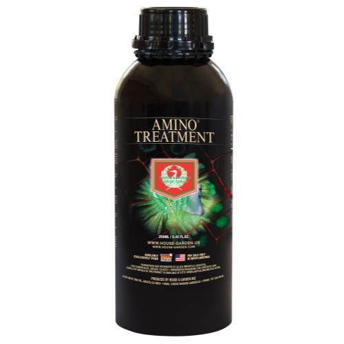 House and Garden Amino Treatment 250 ml (16/Cs)