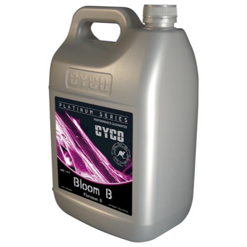 CYCO Bloom B 5 Liter (2/Cs)